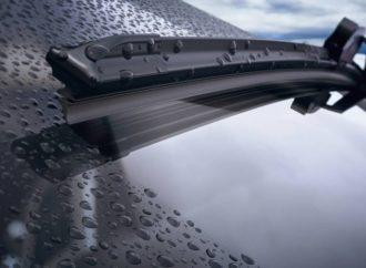 Hydrofobizacja – co to jest? Korzyści z zastosowania hydrofobizacji