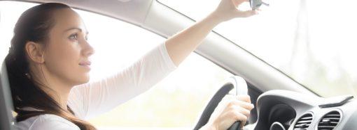 Prawo jazdy – kiedy zapisać się na kurs?