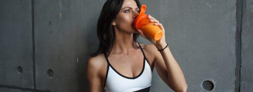 Jakie potrawy można zrobić z białka