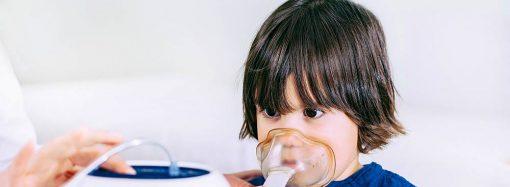 Czy inhalatory są sporym wydatkiem?
