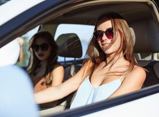 Jak sprzedać uszkodzone auta?